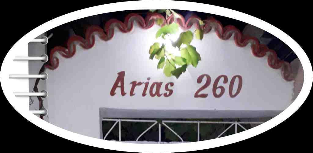 Arias260y 1