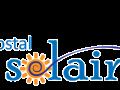Logo2 solaire