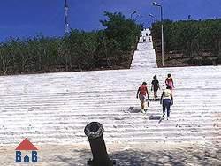 Loma escalinatabnb